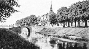 Friedrichstadt-03_768